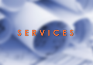 1SERVICES