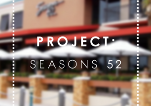 SEASONS52FEAT