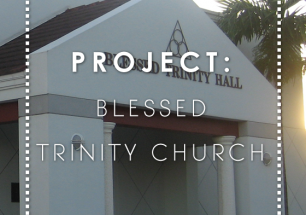 blessedtrinitychurchfeat