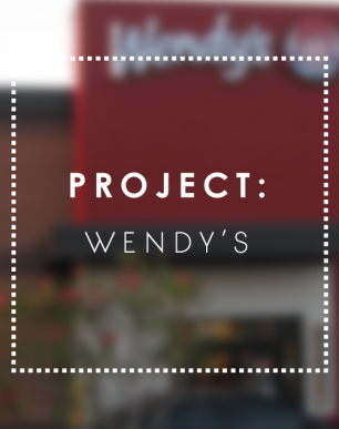 wendysfeat